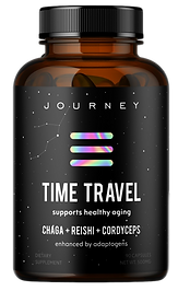 Journey design 18_clipped_rev_3.png