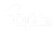 Cybin-_white-png.png