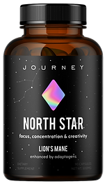 Journey design 18_clipped_rev_4.png