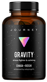 Journey design 18_clipped_rev_6.png