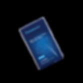 Prezentaciya_Cyber-7_clipped_rev_1.png