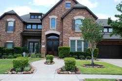 Seven-Meadows-Real-Estate-Katy-Texas1.jpg