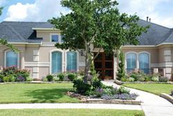 Seven-Meadows-Real-Estate-Katy-Texas.jpg