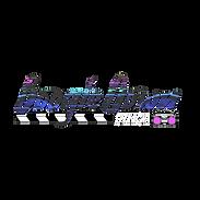 Boogie-Down-Website.png