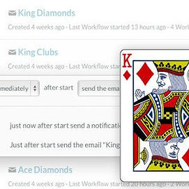 magic_king_Munro_marketing_automation-30