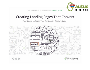landing page guide autus digital.png