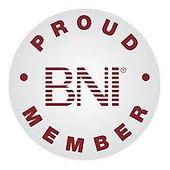bni member.jpg