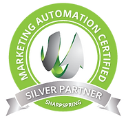 SharpSpringCertifiedCircle_Silver_2.png