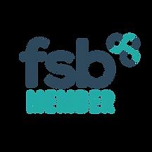fsm-member-logo 3.png