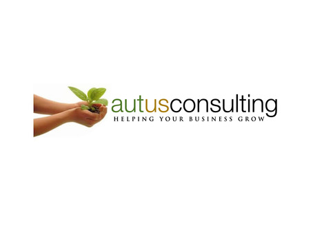 autus consulting case studies now available