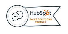 hubspot sales solution logo.png