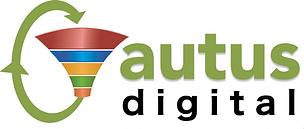 Logo autus digital.png