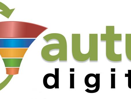 New Autus Digital