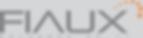 logo fiaux