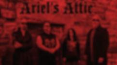 Ariel's Attic Crypt Red2000x2000_edited.