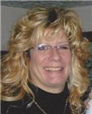 Tracy Puleo Sloan
