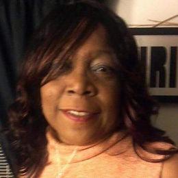 Serena D. Woodyard