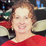 Rita Strickhouser.jpg