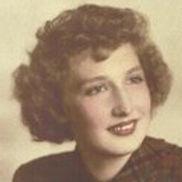 Frances Dellinger