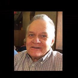 George E. Breeswine, Sr