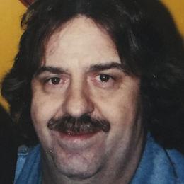 Robert R. Brenner