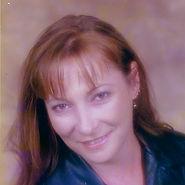 Lori Lehman.jpg