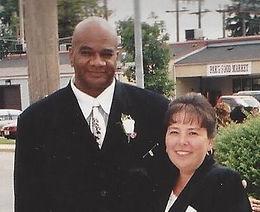 Bonnie L. (Ayers) Preston