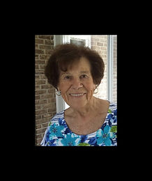 Betty J. Zeigler