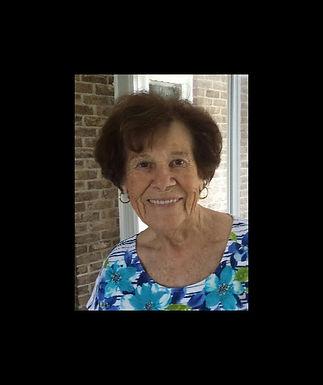 Betty J. Zeigler