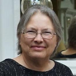 Debra A. (Nace) Oerman