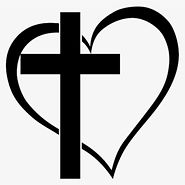 Cross and Heart.jpeg