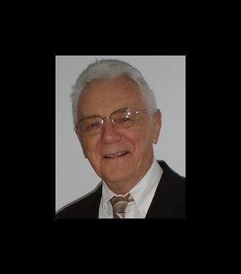 Kenneth M. Schrum