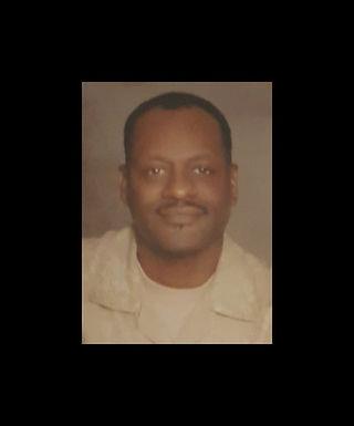 Terry R. Washington, Sr.