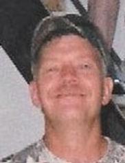 Roy L. Byrd