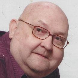 Donald John Gall
