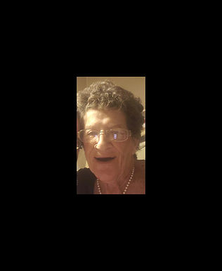 Lois M. Falkler