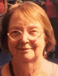 Helen J. (Baker) Dell Dinges