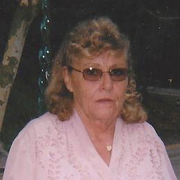 Sally L. (Smith) Reachard