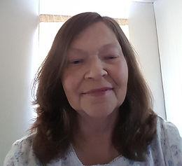 Debra J. (Campbell) Ward