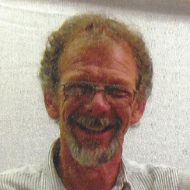 Phillip S. Newcomer
