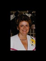 Anita C. Honeychurch