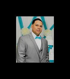 Jose O. Medina-Ynoa