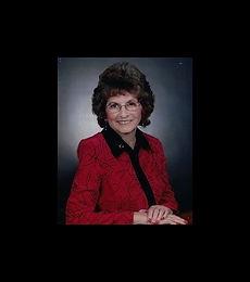 Mary M. Heckman