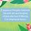 Thumbnail: Boîte à musique L'Angelus - Version italienne