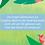 Thumbnail: Boîte à musique L'Angelus - Version allemande