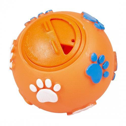 Snackball orange