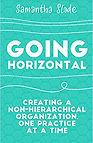 going horizontal.jpg