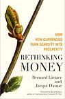 Rethinking money.jpg