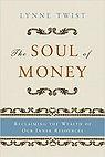 soul of Money.jpg