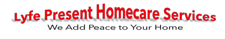 LP Homecare Services.png